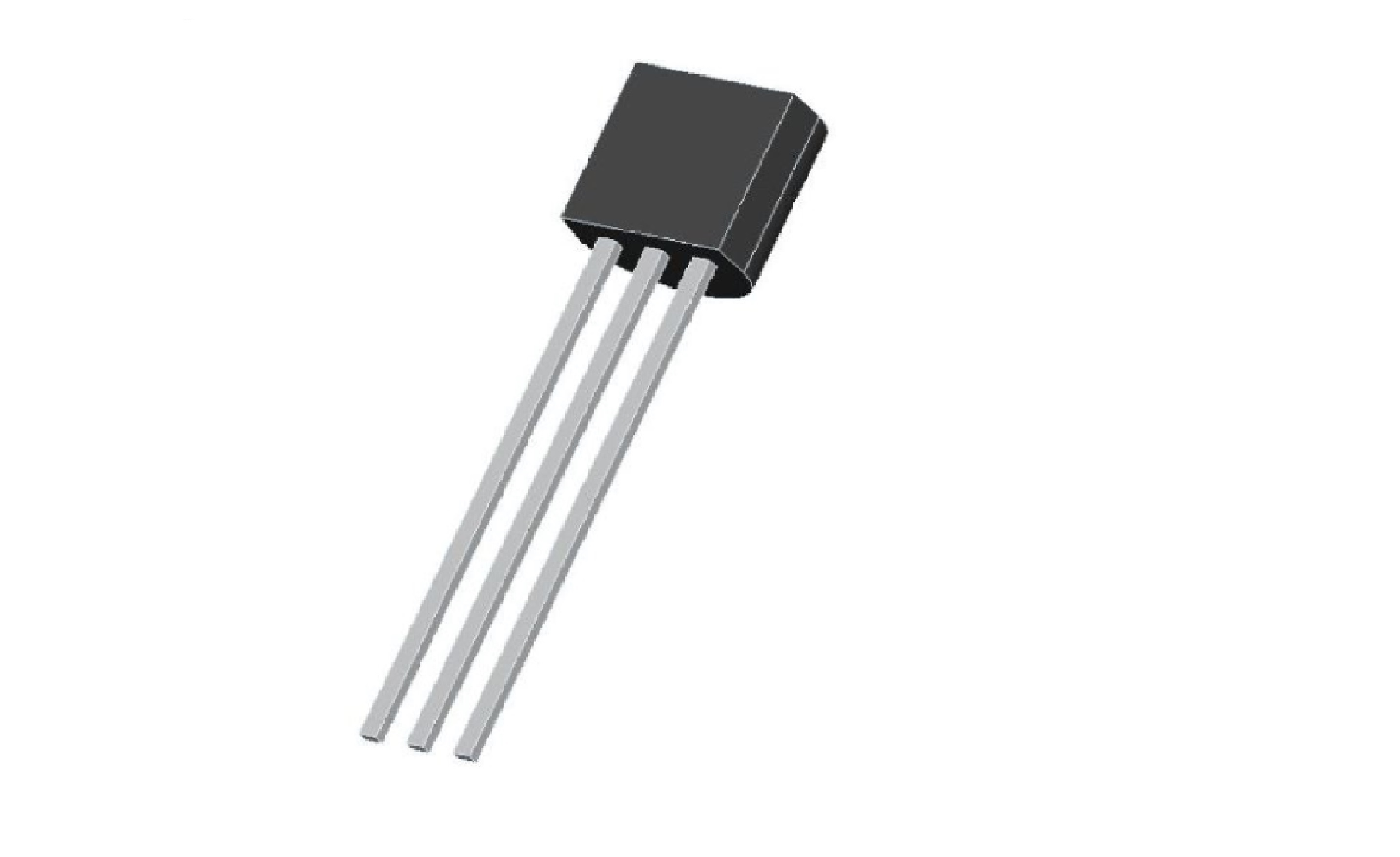 Fairchild Semi Taitron Internet Super Store Tiss Lm337lz Voltage Regulator Integrated Circuit To92 Packing Method Ammo Pack Status Full Box 2000 Rohs N Description 5v 4 At 25c 100ma 30v Vdo17v In To 92