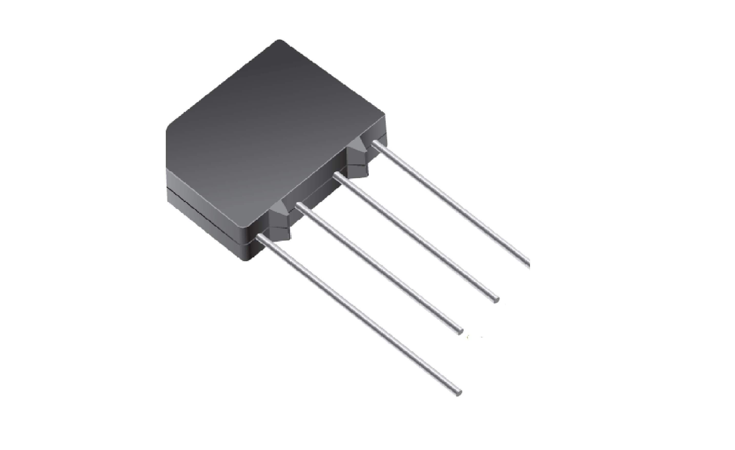 Fairchild Semi Taitron Internet Super Store Tiss The Two Diodes Are Part Of 37 A Bridge Rectifier Used In Circuit Manufacturer Packing Method Tube Pack Status Full 30 Rohs N Description Glass Passivated Rectifiers20a 1000v